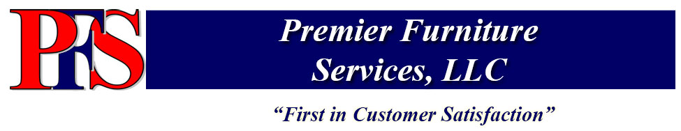 Premier Furniture Installation Services